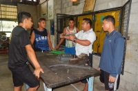 Australia – Appeal for the needs of Salesian houses in Fiji and Samoa