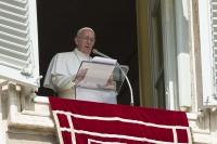 Vaticano - Lettera di Papa Francesco contro gli abusi sessuali