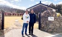 South Korea - Jeju Island welcomes the first Salesian community