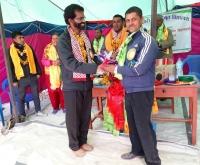 """Nepal – La """"Nepal Don Bosco Society"""" consegna le scuole alla popolazione terremotata"""