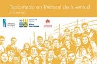 Cile – Diploma in Pastorale Giovanile, terza edizione