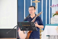 Taiwan – The Salesian charism unites bishops and Sons of Don Bosco
