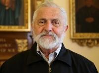 Ecuador – Death of Father Juan Bottasso, missionary and university professor