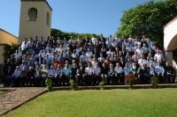 """Messico – Il Rettor Maggiore: """"osare intraprendere dei passi coraggiosi per condividere con i laici lo spirito e la missione di Don Bosco"""""""
