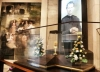 Italy - Return of St John Bosco's outstanding relic