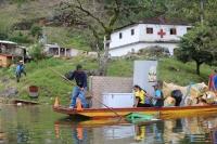 Guatemala – Aid is still much-needed