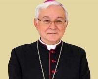 Brazil – Farewell to Msgr. Valerio Breda, SDB, bishop of Penedo