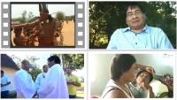 Brazil – Salesian missionaries produce video in Xavante language to warn Indigenous of pandemic