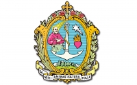 RMG - Official announcement by the Rector  Major Cause of Beatification and Canonisation of Bishop Giuseppe Cognata