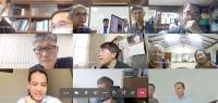 RMG – EAO Region Salesian Cooperators Meeting