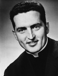Germany – Commemoration of Fr Lunkenbein, model of a missionary and of a commitment to Creation