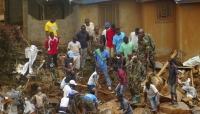 Sierra Leone – Piogge, inondazioni, dispersi, morti: Don Bosco Fambul ospiterà i minori bisognosi