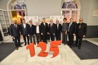 """Spagna – """"Malaga è terra buona per impiantare il nostro stile, Don Bosco vuole questo luogo"""": 125 anni di presenza salesiana"""