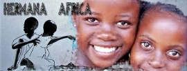 "Spain - ""Sister Africa"" ​​a solidarity group that cares about Africa"