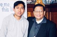 Vatican - Salesian Cardinal Charles Maung Bo among Youth Synod Delegates