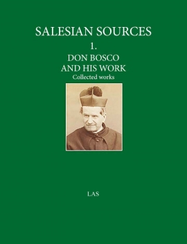 Salesian Sources (Fonti Salesiane)