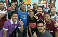 Malaysia – Young people in Malaysia waiting for more Salesians