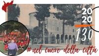 Italia – Una settimana per festeggiare i 130 anni della casa salesiana di Macerata
