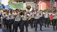 Guatemala - Don Bosco Center, a true educational revolution in its 35-year history