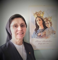 Italy – Appointment of FMA Salesian Cooperators Delegate
