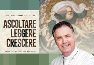 "Italy – ""Listening, Reading, Growing"": Pordenone awaits the Rector Major"