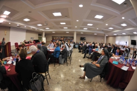 Seminar on Salesian Saints - Gallery