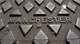 Great Britain – Reflecting on the Manchester bombing