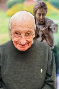 Italy – Fr Luigi Bosoni, SDB, rests in peace