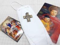 Italy – A bridge of Salesian solidarity between China and Italy