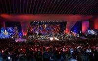 Vatican - Christmas Concert 2019