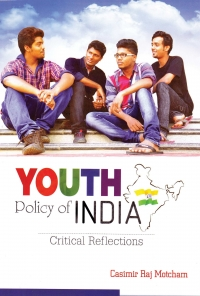 Youth Policy of India: Critical Reflections