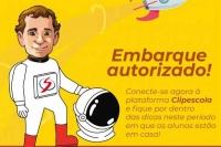 Brazil – Covid-19: how activities proceed in Salesian schools of Belo Horizonte Province