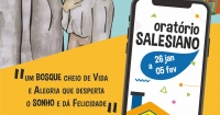 "Portugal – Salesians of Estoril develop ""Salesian Digital Oratory"" to continue accompanying young people"