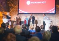 "Austria – New ""Senior Experts Austria"" program welcomed by Salesian partners of ""Jugend Eine Welt"""