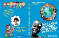 Italy - Educating for global citizenship. Through... a diary
