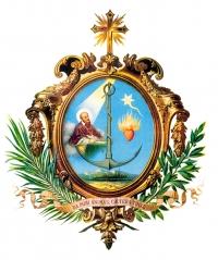 RMG - MESSAGGIO DEL RETTOR MAGGIORE agli Amici di Don Bosco e a coloro che sono vicini alla Missione Salesiana