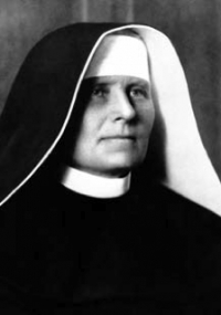 Vatican – Venerable Mother Anna Kaworek, Co-foundress and first Superior General of the Congregation of Sisters of St Michael the Archangel