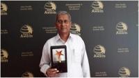 """India – Salesian University receives """"Engaged University of the Year 2020 Award"""""""