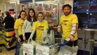 Spagna – Un movimento di solidarietà a favore dei poveri