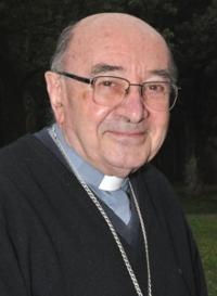 """Argentina – Mons. Ronchino """"ci ispirava a essere migliori"""": fu vescovo di Comodoro Rivadavia per oltre 10 anni"""