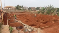 Cameroon – Improve access to quality education