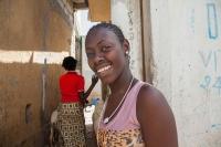 Senegal – Formazione Professionale Salesiana: alla continua ricerca dell'eccellenza