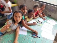 """Venezuela – Un popolo che non ha perso i suoi sogni, perché: """"Con Cristo siamo speranza"""""""