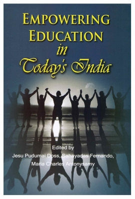 Empowering Education in Today's India