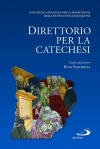 "Vatican – New ""Directory for Catechesis"". All the novelties that cannot fail to interest Salesians"