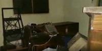 """Bolivia – Attaccata a Yapacaní la """"Radio-Televisión Ichilo"""", di proprietà dei salesiani"""