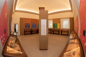 Italy – Ethnographic Museum of Don Bosco Missions: a special day on 2 October