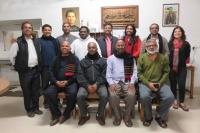 India – I Salesiani istituiscono un'alleanza per l'ambiente