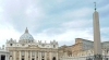 Vatican - Among the first women members of CIVCSVA there were two members of the Salesian Family