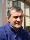 RMG - Appointed new Provincial of North East Italy: Fr Igino Biffi